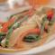 0059_tacos_de_fajitas_de_pollo_con_nopales.png