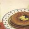 0076_hotcakes_de_chocolate.png