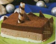 0079_delicia_de_tres_chocolates.png