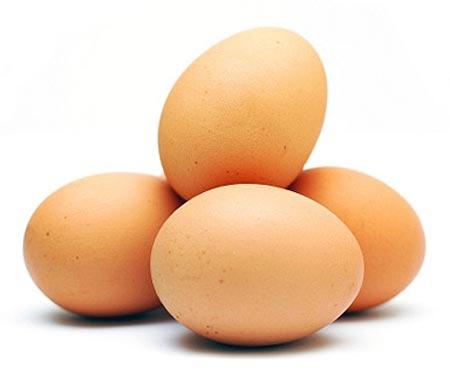 0142_propiedades-del-huevo-y-conservacion.jpg