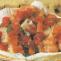132_ceviche-de-salmon-y-pescado-blanco.png