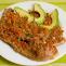 Bisteces a la mexicana. Receta   cocinamuyfacil.com