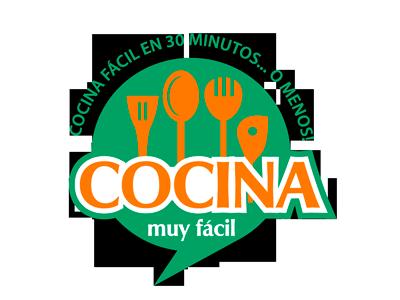 Cocina Muy Fácil