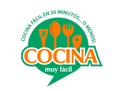 Cocina Muy Fácil