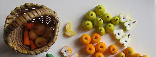 como-conservar-frutas.jpg
