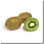 como-elegir-kiwi