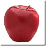 como-elegir-manzanas