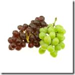 como-elegir-uvas
