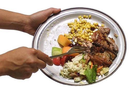 como-evitar-el-desperdicio-de-alimentos.jpg