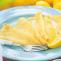 crepes-de-limon-receta.png