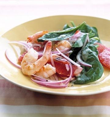 ensalada-de-camaron-toronja-y-espinacas.jpg