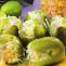 limones-rellenos-de-coco-receta.png