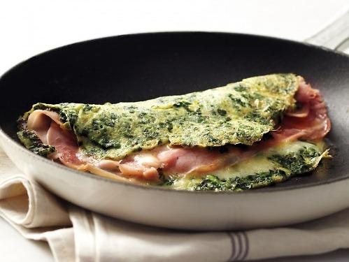 omelette-de-espinacas-con-jamn.jpg