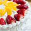 Pastel de tres leches. Receta | cocinamuyfacil.com