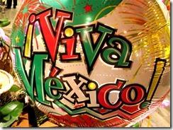 recetas-de-cocina-mexicana