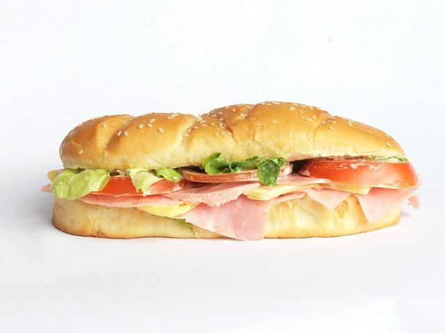 sandwich-451403_640