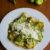 Enchiladas Verdes. Receta de cocina mexicana